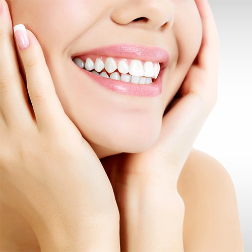 Teeth Whitening Professional Dentist in Coomera